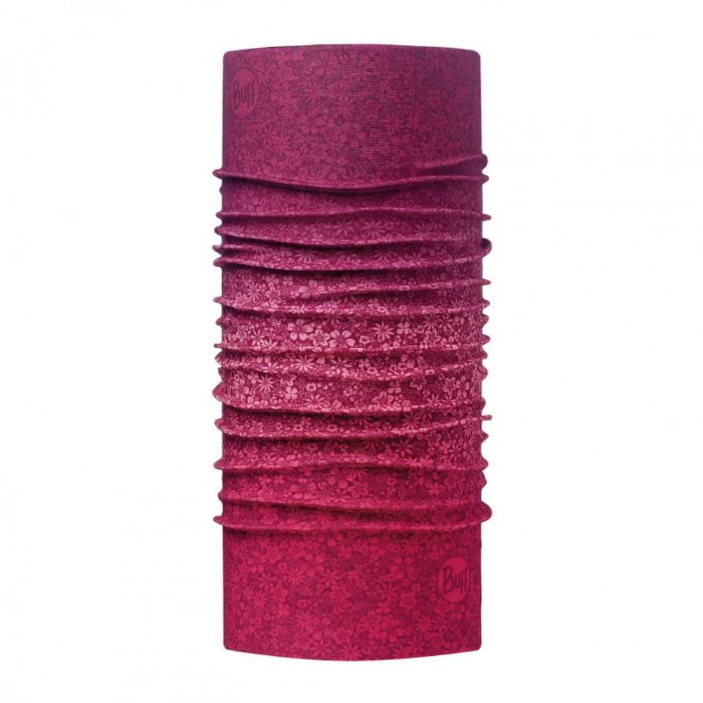 Купить Бандана BUFF Original Buff YENTA PINK-PINK-Standard/OD Банданы и шарфы ® 1343573