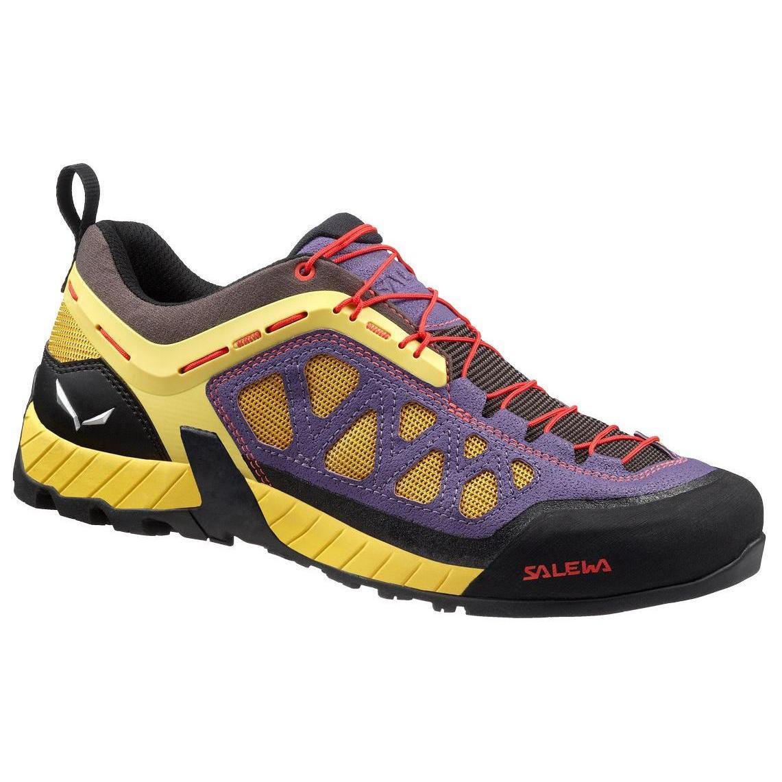 мужские кроссовки salewa