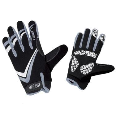 женские перчатки bbb