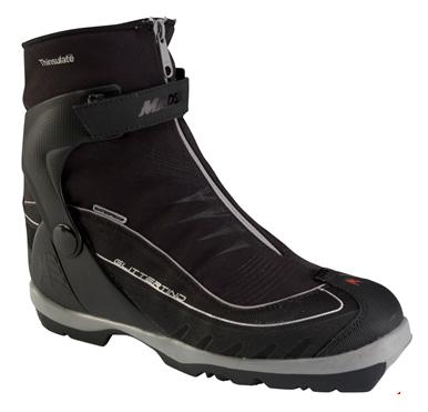 Купить Лыжные ботинки MADSHUS 2011-12 Glittertind, ботинки, 1115334