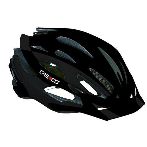 Летний Шлем Casco Daimor Mountain Black