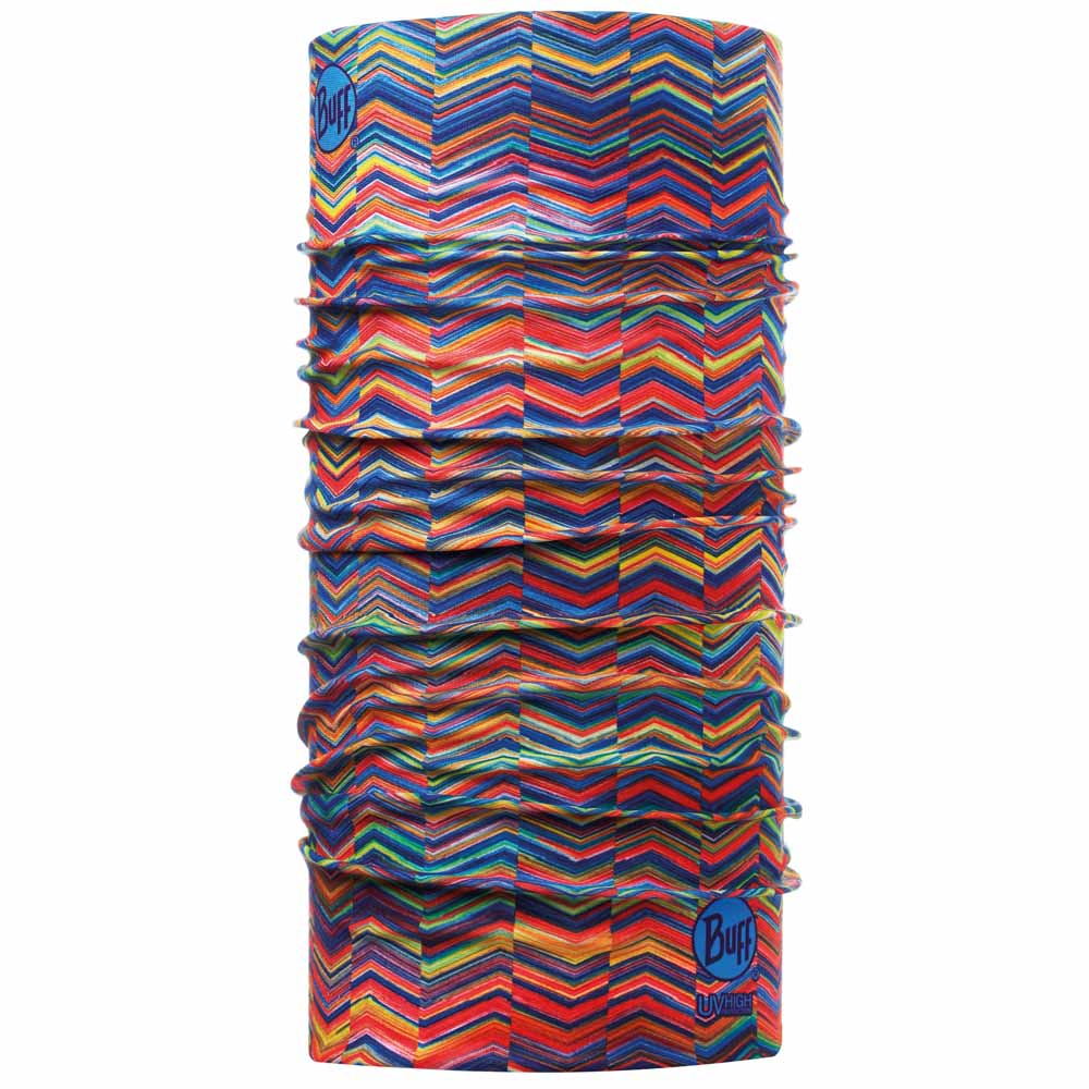 Купить Бандана BUFF Active HIGH UV HOPI, Банданы и шарфы Buff ®, 1149509