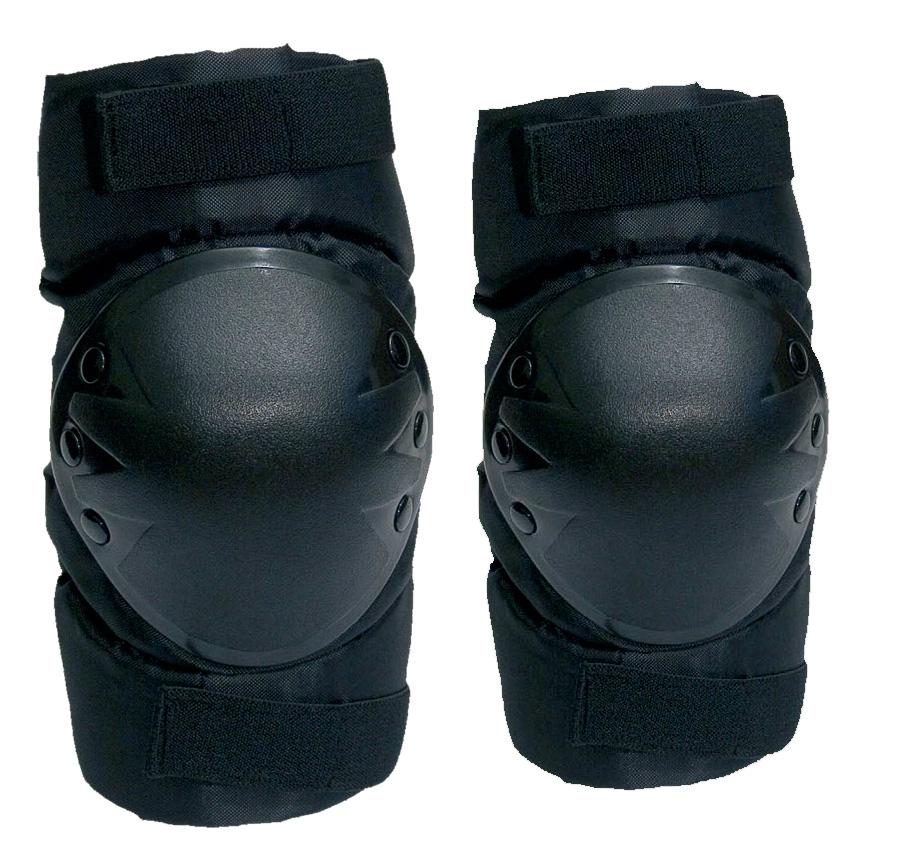 Комплект 2-х элементов защиты TEMPISH 2016 SPECIAL knees elbows L XL, Защита, 1178519  - купить со скидкой
