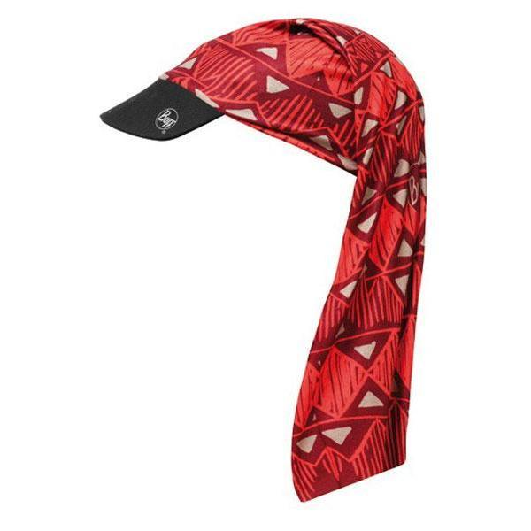 Купить Бандана BUFF VISOR LOGAN Банданы и шарфы Buff ® 918197