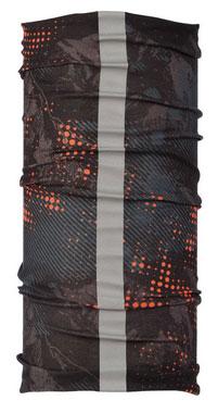 Купить Бандана BUFF REFLECTIVE R-MOUNTS Банданы и шарфы Buff ® 762920