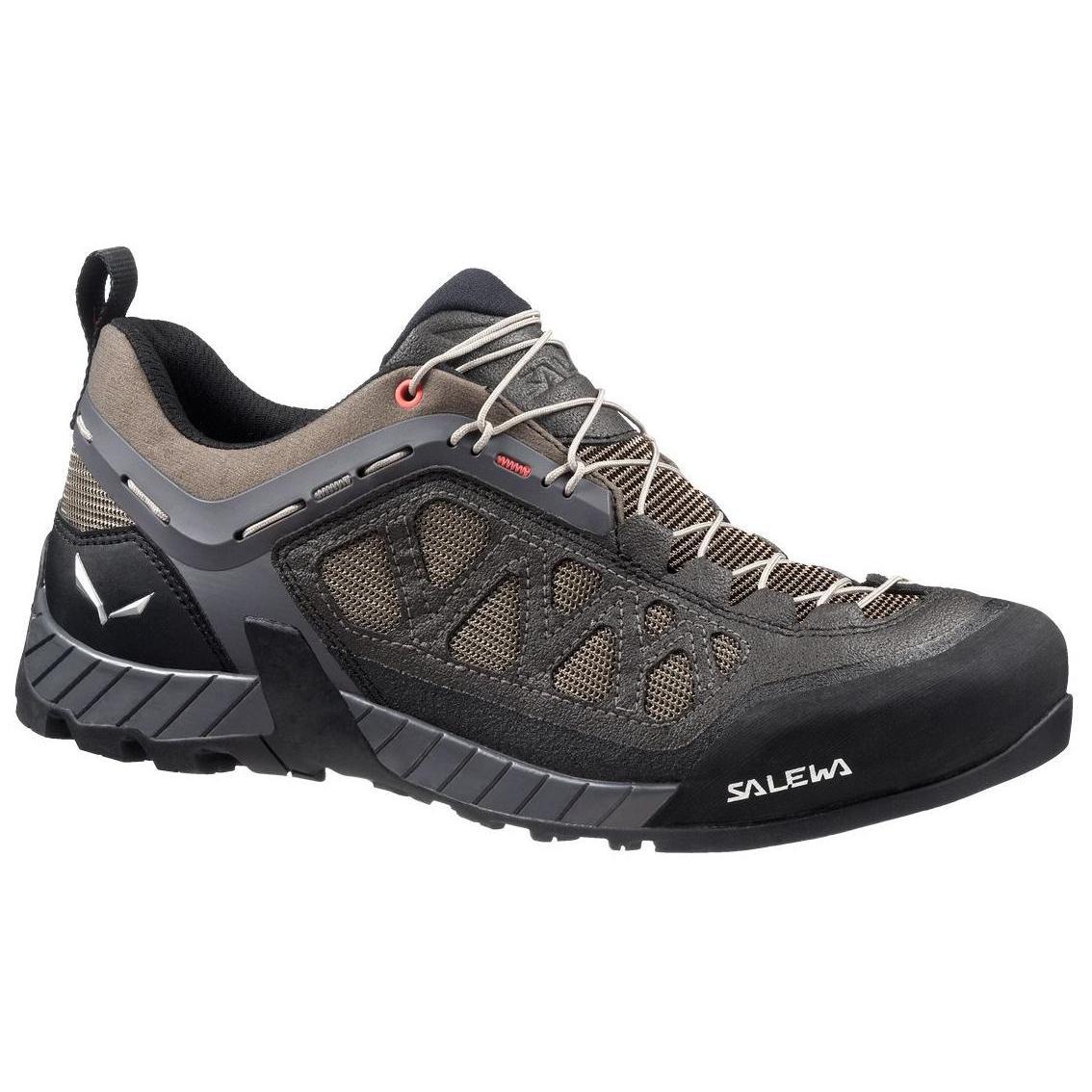 мужские ботинки salewa