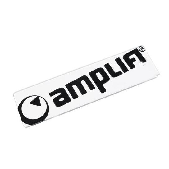 Цикля Amplifi 2017-18 Base Razor (Long) Clear
