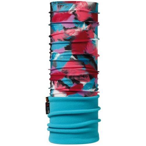 Купить Бандана BUFF POLAR PLUM / SURF CITY Jr. Детская одежда 795593