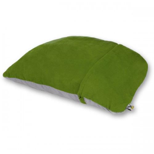 Подушка В Спальник Salewa Pillow Comfort Chlorophil