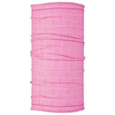 Купить Бандана BUFF TUBULAR SLIM FIT MINNA Банданы и шарфы Buff ® 763374