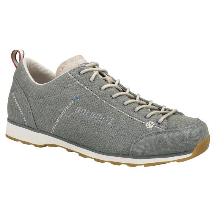 женские ботинки dolomite, бежевые