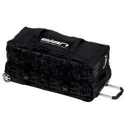 Купить Сумка на колесах Elan Dualie Travel Bag, Сумки колесах, 850822