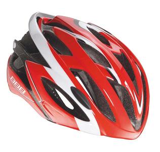 Купить Летний шлем BBB Eagle Red, Шлемы велосипедные, 471191