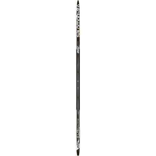 Беговые лыжи SALOMON 2013-14 S-LAB SKATE EXTRA HARD 1007518  - купить со скидкой