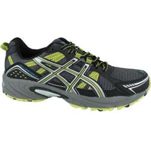 Купить Беговые кроссовки для XC Asics GEL-VENTURE 4 Кроссовки бега 1149377