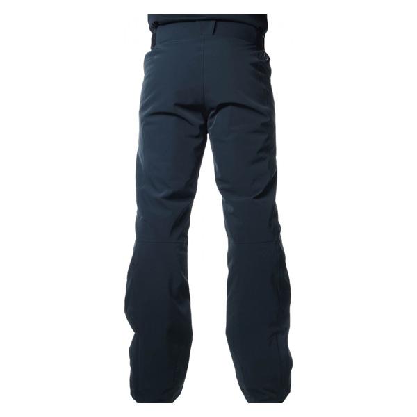 Брюки Горнолыжные Ea7 Emporio Armani 2015-16 Ski M Pants Nero