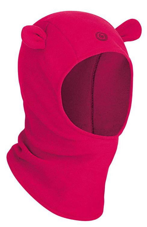 Купить Шапка BREKKA 2013-14 Junior FLEECE LOTAR EARS JR FUX Детская одежда 1029484