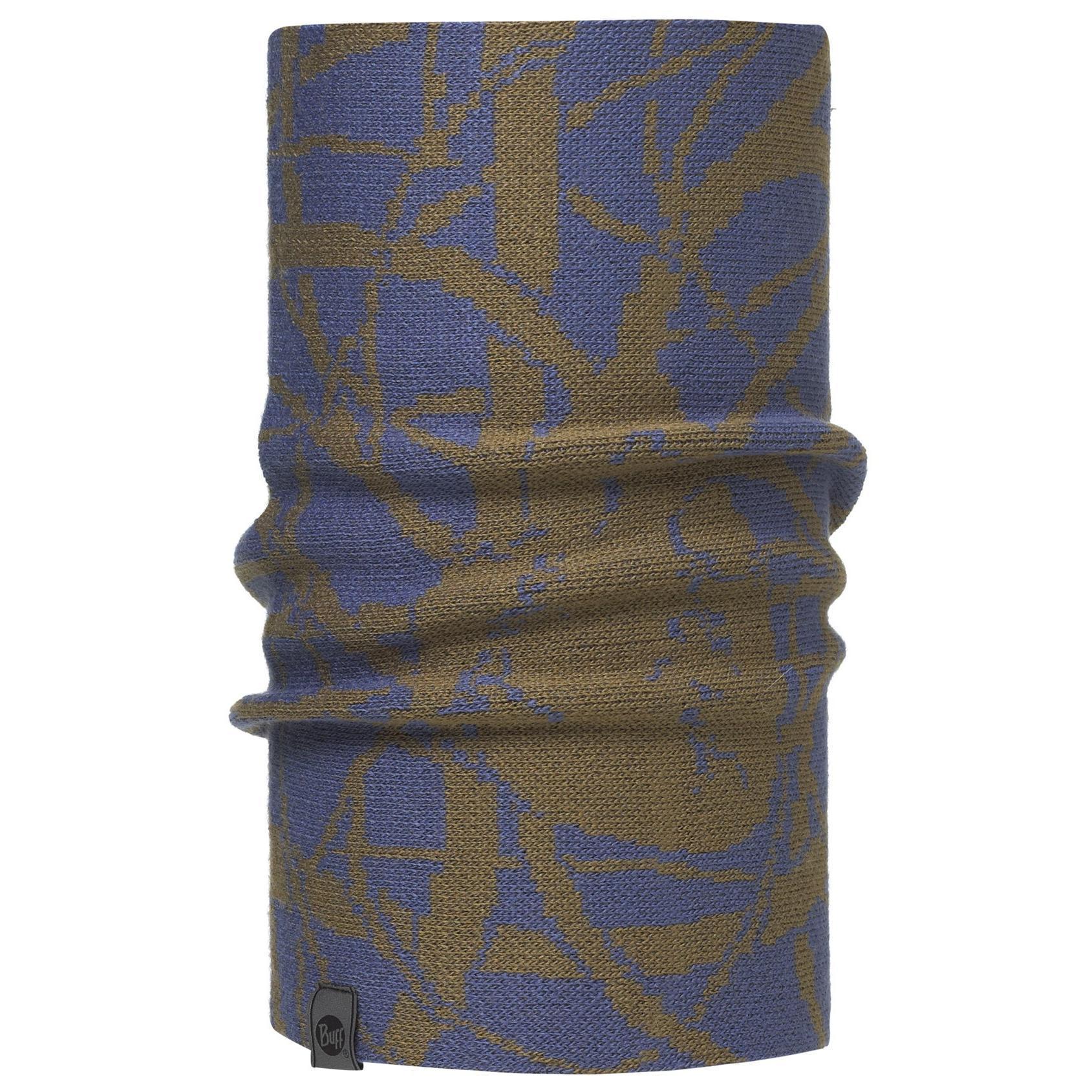 Шарф BUFF URBAN Varsity MAIDENHEAD DELFT Головные уборы, шарфы 879572  - купить со скидкой