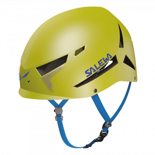 Каска Salewa 2016 Vega Helmet (S/m) Green