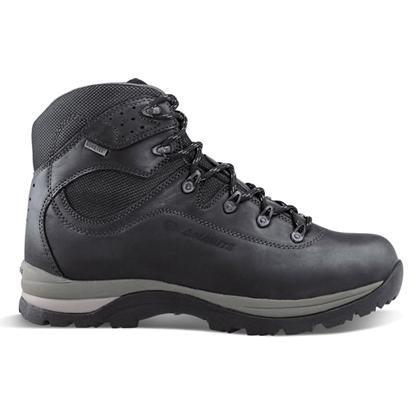 Купить Ботинки для треккинга (высокие) Dolomite 2012 Explorer APRICA FG GTX Black, Треккинговые ботинки, 691580