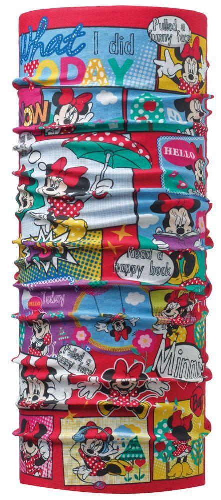 Бандана BUFF Original Buff TOPOLINO Детская одежда 1169141  - купить со скидкой
