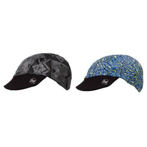 Купить Кепка BUFF Cap Pro CAP PRO ACRA, Аксессуары Buff ®, 830591