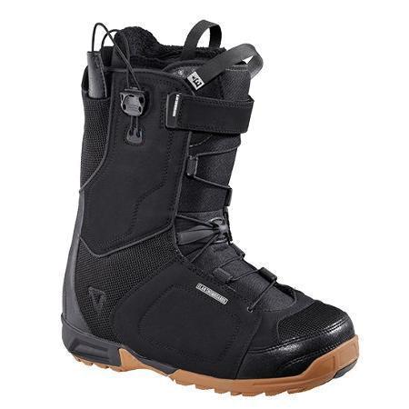 Купить Ботинки для сноуборда Elan 2012-13 Vector, сноуборда, 849604