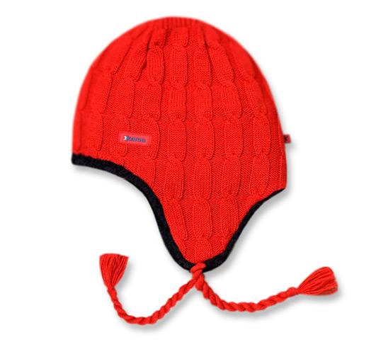 Купить Шапка Kama A69 (red) красный Головные уборы, шарфы 866370
