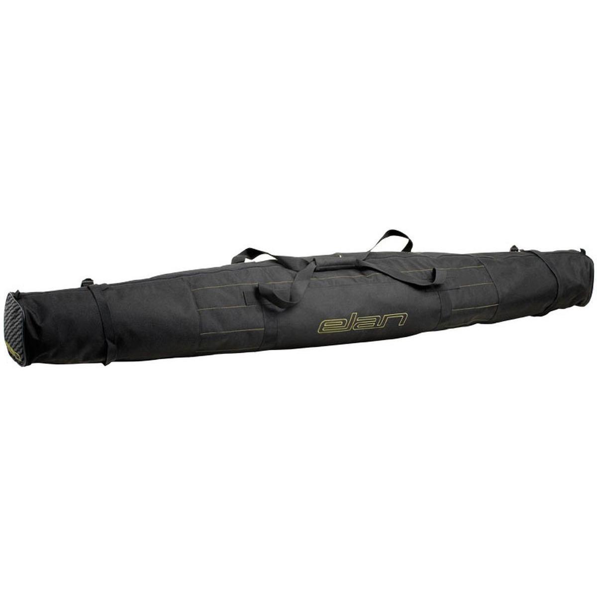 Чехол для горных лыж Elan Ski Bag 1P Чехлы 850825  - купить со скидкой