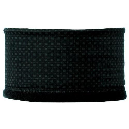 Купить Бандана BUFF HEADBAND WINDOW BLACK Банданы и шарфы Buff ® 842189