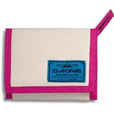 Кошелек DAKINE 2012-13 PINNACLE IVORY