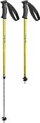 ����� ������������ Salewa 2016 Poles Desire Poles Yellow /