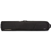 Чехол для сноуборда Dakine 2020-21 Low Roller Snowboard Bag Black