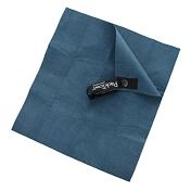 Полотенце Походное Packtowl 2015 Ultralite L Blue