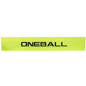 "Скребок ONEBALL SCRAPER- 12"" ASSORTED"