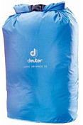 Гермомешок Deuter 2020 Light Drypack 15 Coolblue