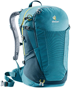 Рюкзак Deuter Futura 24 Denim/Arctic