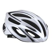 Летний шлемШлемы велосипедные<br>16 вентиляционных отверстий с задними отверстиями для оптимального потока воздуха. <br>Размеры: M &amp;#40;55-58 см&amp;#41; и L &amp;#40;58-62 см&amp;#41;.