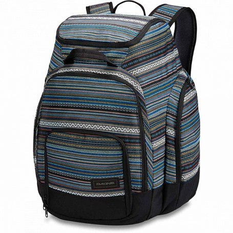 Купить Сумка для ботинок DAKINE 2017-18 DK BOOT PACK DLX 55L CORTEZ Сумки, рюкзаки 1372193