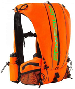 Рюкзак POWERUP Mountain Ultra Race 10L ORANGE