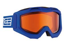 Очки горнолыжныеОчки горнолыжные<br><br><br>Пол: Унисекс<br>Возраст: Взрослый