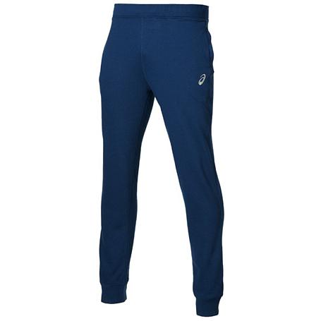 Купить Брюки беговые Asics 2016-17 ESSENTIALS PANT Одежда для бега и фитнеса 1277186