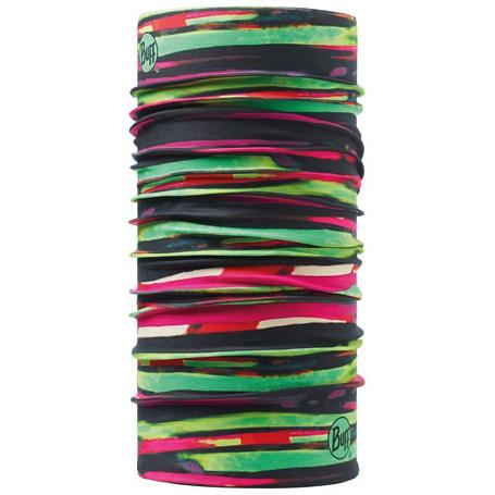 Купить Бандана BUFF Original Buff HURON Банданы и шарфы ® 1168395