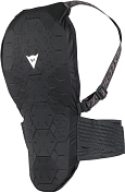 Защита спины Dainese 2020-21 Flexagon Back Protector Kid Black/Black