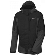 (*) Куртка для активного отдыха Salewa Partner Program *GEA 2 PTX/PL W 2X JKT black out/0730 int.0910