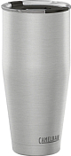 Термобутылка CamelBak Kickbak 20oz Stainless International