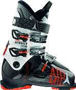 Горнолыжные ботинки Atomic 2015-16 WAYMAKER 90 Tr Bl/White