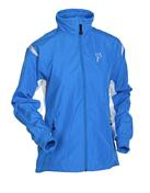 Куртка беговаяОдежда лыжная<br>Функциональная одежда разработана для участников Северных спортивных мероприятий.<br><br>Подкладка: MESH &amp;#40;100% полиэстер&amp;#41;<br>Основной материал: MICRO 100 &amp;#40;100% полиэстер&amp;#41;<br>INSERT: POLYSTRETCH 210 &amp;#40;100% полиэстер&amp;#41;<br><br>Вес: 370г.<br>Размеры: XS-XL<br><br>Пол: Женский<br>Возраст: Взрослый<br>Вид: куртка