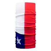 Бандана BUFF ORIGINAL BUFF ORIGINAL BUFF FLAGS CHILE