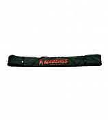 Чехол для беговых лыж MADSHUS 2014-15 SKI BAG (15 PAIRS)